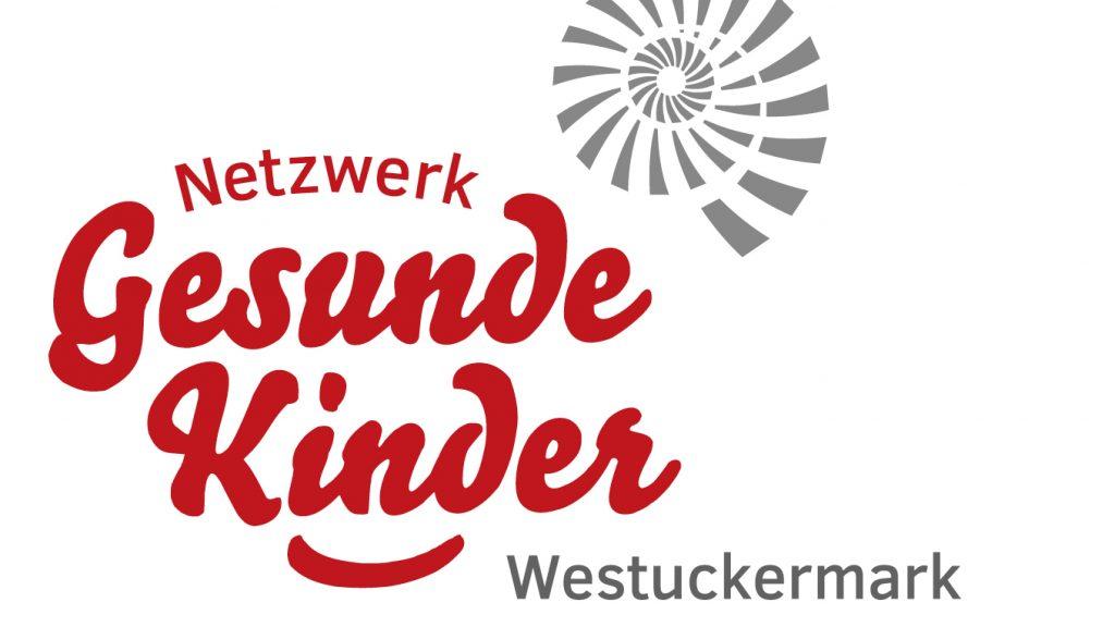 Netzwerk Gesunde Kinder DRK Uckermark West Oberbarnim